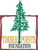 Timber Point Foundation