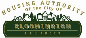 Housing Authority of the City of Bloomington