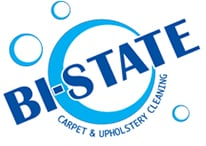 Bi State Carpet and Upholstery Cleaning