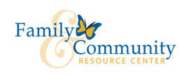 Family Community Resource Center